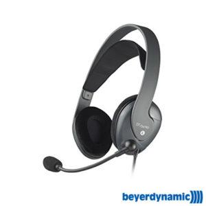Beyerdynamic DT 234 PRO Mikrofon Kulaklık