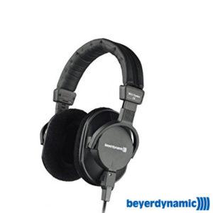Beyerdynamic DT 250 Stüdyo Kulaklık