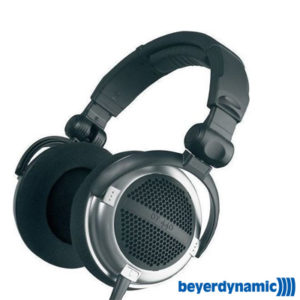 Beyerdynamic DT 440 Edition Stüdyo Kulaklık