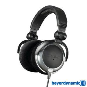 Beyerdynamic Dt 660 Edition Stereo Kulaklık