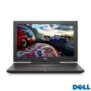 """Dell 7577-FB30F81C i5-7300HQ 8GB 1TB 15.6"""" LINUX"""