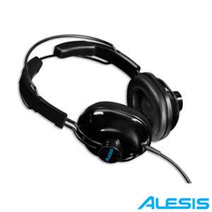 Alesis Dm Phones Kapalı Stüdyo Kulaklık