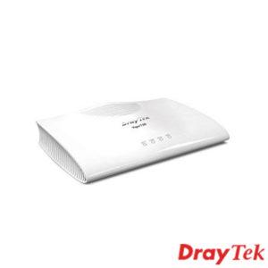Draytek Vigor 130 ADSL2/2+ VDSL Router Modem