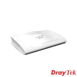 Draytek Vigor 2760 VDSL/ADSL Router Modem