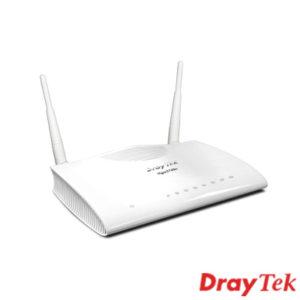 Draytek Vigor 2760n VDSL/ADSL Wireless Router Modem