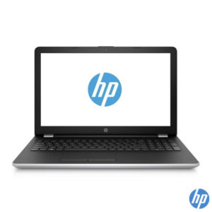 HP 2HN60EA 15-bs037nt i7-7500 16GB 512SSD 15.6 DOS
