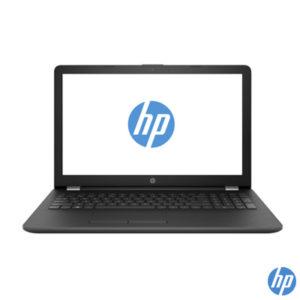 HP 2QH52EA 15-bs040nt i7-7500 8G 1TB+128SSD 15.6 DOS