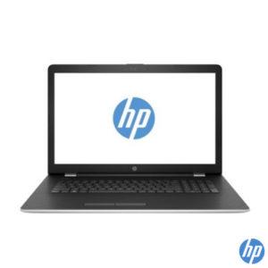 """HP 2WG19EA 17-bs002nt i7-7500 16G 1TB+128SSD 17.3"""" DOS"""