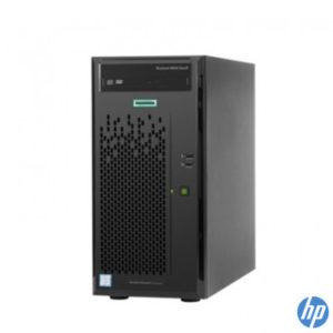 HP 838124-425 ML10 E3-1225v5 8G 2TB TWR 300W Server Bilgisayar