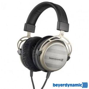 Beyerdynamic T1 Stereo Kulaklık