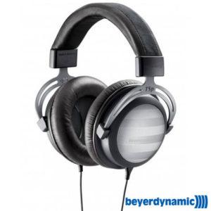 Beyerdynamic T5P Stereo Kulaklık