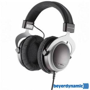 Beyerdynamic T 70P Stereo Kulaklık