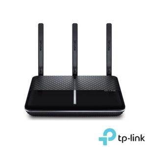 TP-Link Archer-VR600 1300Mbps VDSL/ADSL Modem
