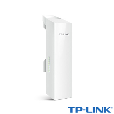 TP-Link CPE510 Wi-Fi 300Mbps Outdoor Access Point