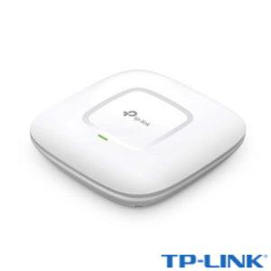 TP-Link EAP245 AC1750 WiFi Tavan Tipi Access Point