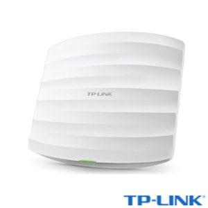 TP-Link EAP320 AC1200 867Mbps WiFi Tavan Tipi AP