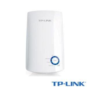 TP-Link TL-WA850RE Wi-Fi 300Mbps Menzil Genişletici