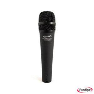 Prodipe TT1 Pro-Inst. Kablolu Dinamik Enstrüman Mikrofonu