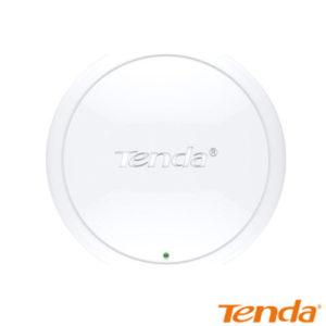 Tenda i12 1Port Gigabit WiFi-N 300Mbps PoE AP