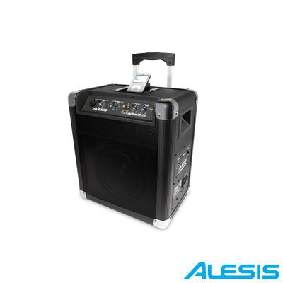 Alesis TransActive Mobile Seyyar Anfi Sistemi