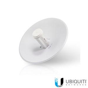 UBIQUITI PBE-M5-300 5GHZ(22 DBI) OUTDOOR AP