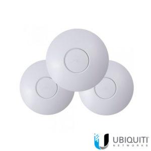 UBIQUITI UBNT UNIFI ACCES POINT ( UAP) 3LÜ