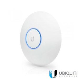 UBIQUITI UNIFI ACCES POINT LONG RANGE( UAP-AC-LR)