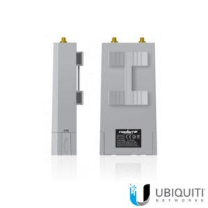 UBIQUITI UNIFI ROCKET MIMO AIRMAX TITAN RM2-TI