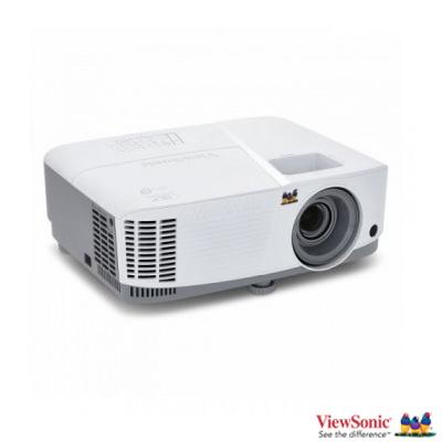 VIEWSONIC PA503S DLP SVGA 800X600 3600AL HDMI 3D