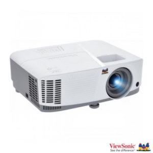 VIEWSONIC PA503W DLP WXGA 1280X800 3600AL HDMI 3D