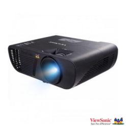 VIEWSONIC PJD5254(VS15875) 1024X768