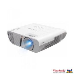 VIEWSONIC PJD7828HDL 1920x1080 3200A 22000:1 HDMI