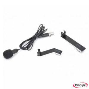 Prodipe VL21 Kondenser Keman ve Viyola Mikrofonu