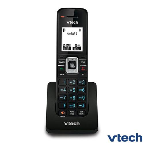 Vtech VSP 601A IP Dect Telefon (Baz İstasyonsuz)
