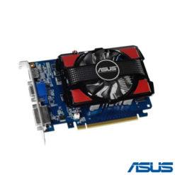 Asus GT730 2 GB 128Bit DDR3 16X D-Sub+DVI+HDMI,DirectX 11