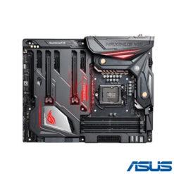 Asus MAXIMUS VIII FORMULA Z170 DDR4 S+V+GL 1151p