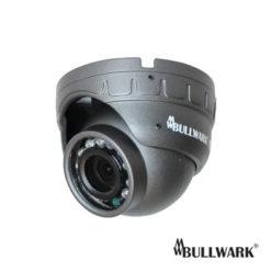 Bullwark BLW-101MC 1MP AHD 2.8mm Sabit Lens Araç İçi Sesli Kamera