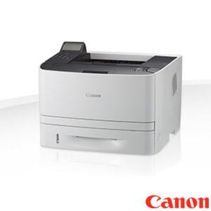 Canon LBP-252DW Lazer Yazıcı-A4 USB, 33ppm,1200X1200