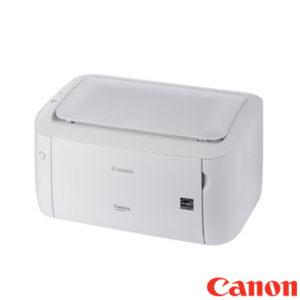 Canon LBP6030 Lazer Yazıcı-A4 (Beyaz) Beyaz,USB