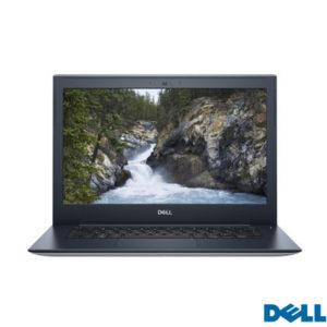 "Dell 5471-FHDS25F82N i5-8250 8GB 256GB 14"""
