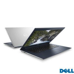 "Dell 5471-FHDS55WP81N i7-8550 8GB 256GB 14"""