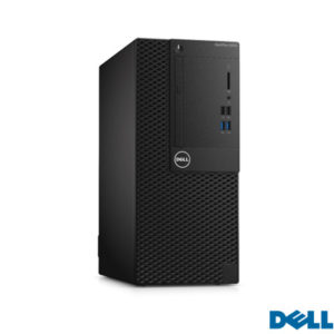 Dell OptiPlex 3050MT i5-7500 4GB 1TB W10PRO