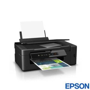 Epson L3050 Renkli Wi-Fi Tanklı Fot/Tar/Prn