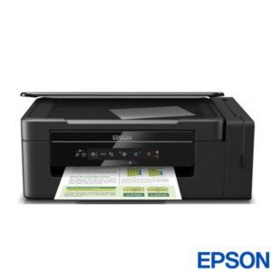 Epson L3060 Renkli Wi-Fi Tanklı Fot/Tar/Prn-A4