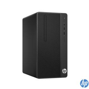 HP 1QN01EA 290 MT G1 i5-7500 4GB 1TB DOS
