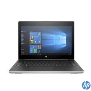 "HP 2SX96EA G5 430 i5-8250U 4GB 500GB 13.3"" DOS"