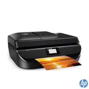 HP M2U76C Avantajlı DeskJet 5275 Fax/Fot/Tar/Yz