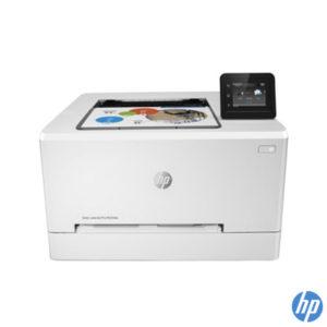 HP T6B60A Color LaserJet Pro M254dw Yazıcı-A4