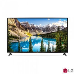 "LG 55UJ630V 55"" 4K UHD SMART LED TV"