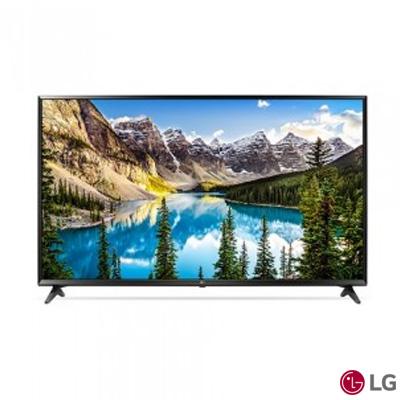 "LG 55UJ630V 55"" 4K UHD SMART LED TV"